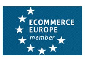 Ecommerce Europe Member