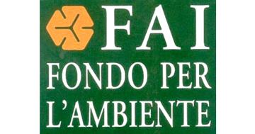 Fondo per l'Ambiente