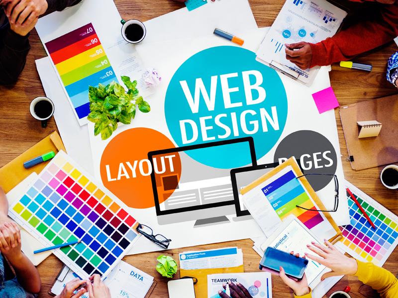 2014, la User Experience diventa fondamentale nella navigazione dei siti web