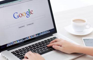 Reputazione on line. Come cancellare da Google i risultati non desiderati