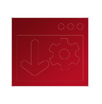 Vendere con Landing Page
