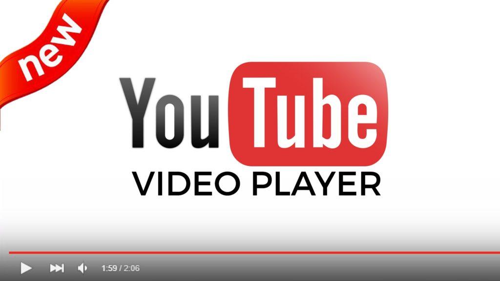 YouTube può essere un grande strumento per diffondere conoscenza del marchio