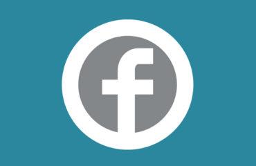 Plugin Facebook Member per WordPress vulnerabilità bug