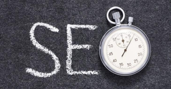 Un modello di preventivo SEO è a tariffa oraria o giornaliera