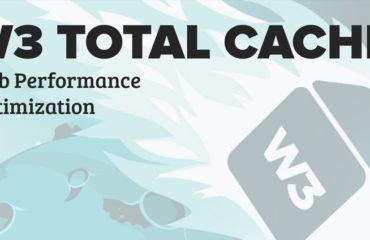 W3 Total Cache plugin di WordPress Vulnerabilità