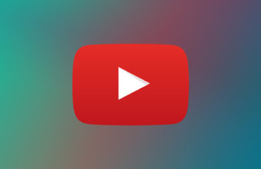 Un video aziendale su YouTube? Guida pratica