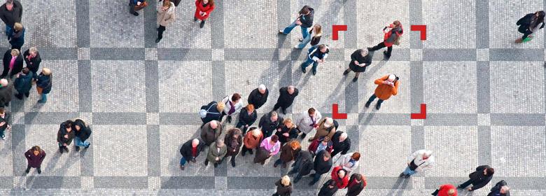 Per aumentare le vendite di un e-commerce bisogna conoscere il proprio mercato