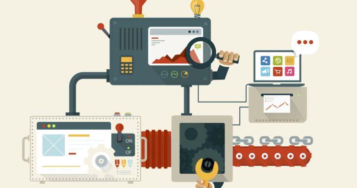 Per aumentare le vendite di un e-commerce e incrementare le vendite online è fondamentale una ottima strategia SEO