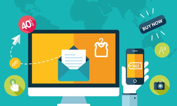 Le campagne PPC e Newsletter sono strumenti fondamentali per aumentare le vendite di un e-commerce