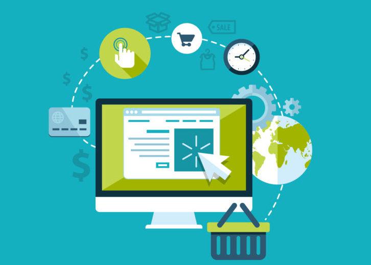 Si possono aumentare drasticamente le vendite di un e-commerce migliorando il processo di acquisto
