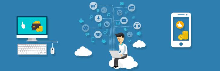 Utilizzate una landing page specifica per le campagne PPC e potrete aumentare le vendite di un e-commerce in tempi brevi