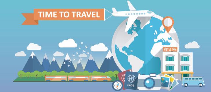 Trovare nuovi clienti per agenzie di viaggio è una impresa impossibile se non si individuano delle promozioni a tempo su cui puntare.