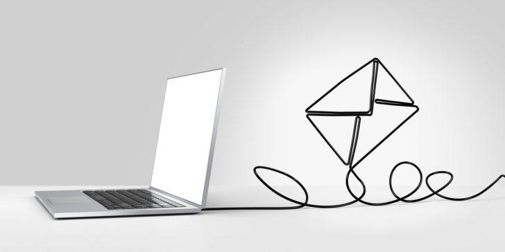L'acquisizione della clientela per una agenzia di viaggio si può fare anche attraverso l'email marketing, comunicando il brand e creando aspettative positive