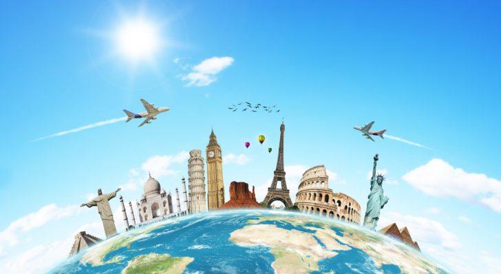 Come trovare nuovi clienti per agenzie di viaggio? per cercare la clientela è necessario avere un sito che comunichi al meglio il proprio vantaggio competitivo