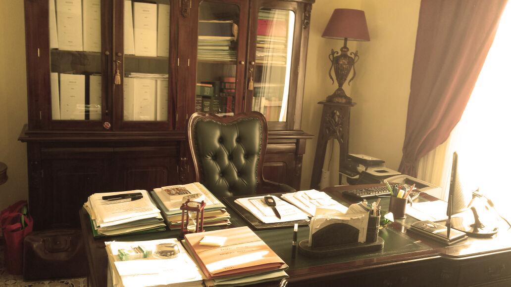 Come avviare uno studio legale | Lavoro e Finanza