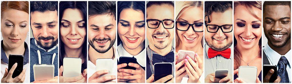 I social network e il meccanismo dei feedback nella gestione della reputazione online